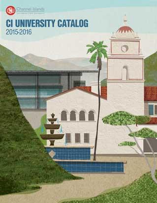 20115-2016 Catalog Cover