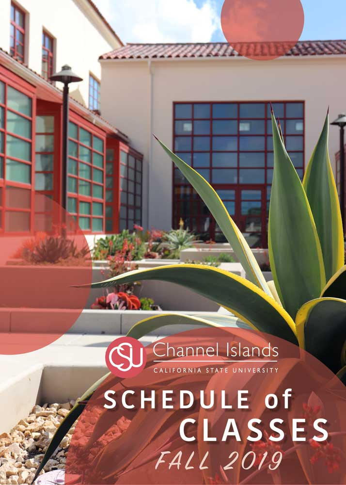 Csulb Schedule Of Classes Spring 2020.Catalog Schedule Of Classes Academic Programs Csu