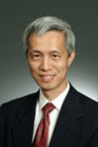 Minder Chen