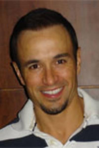 Claudio A.C. Paiva