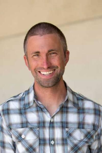 Bryan Tomlin