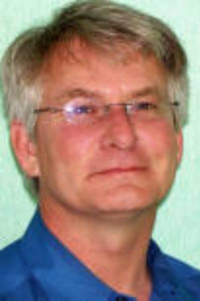 J. Andrew Morris