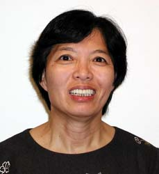 picture of DR. CHING-HUA WANG