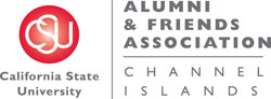 Alumni & Friends Association