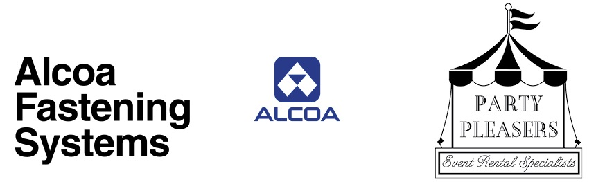 Alcoa Fastening Systems & Party Pleasers