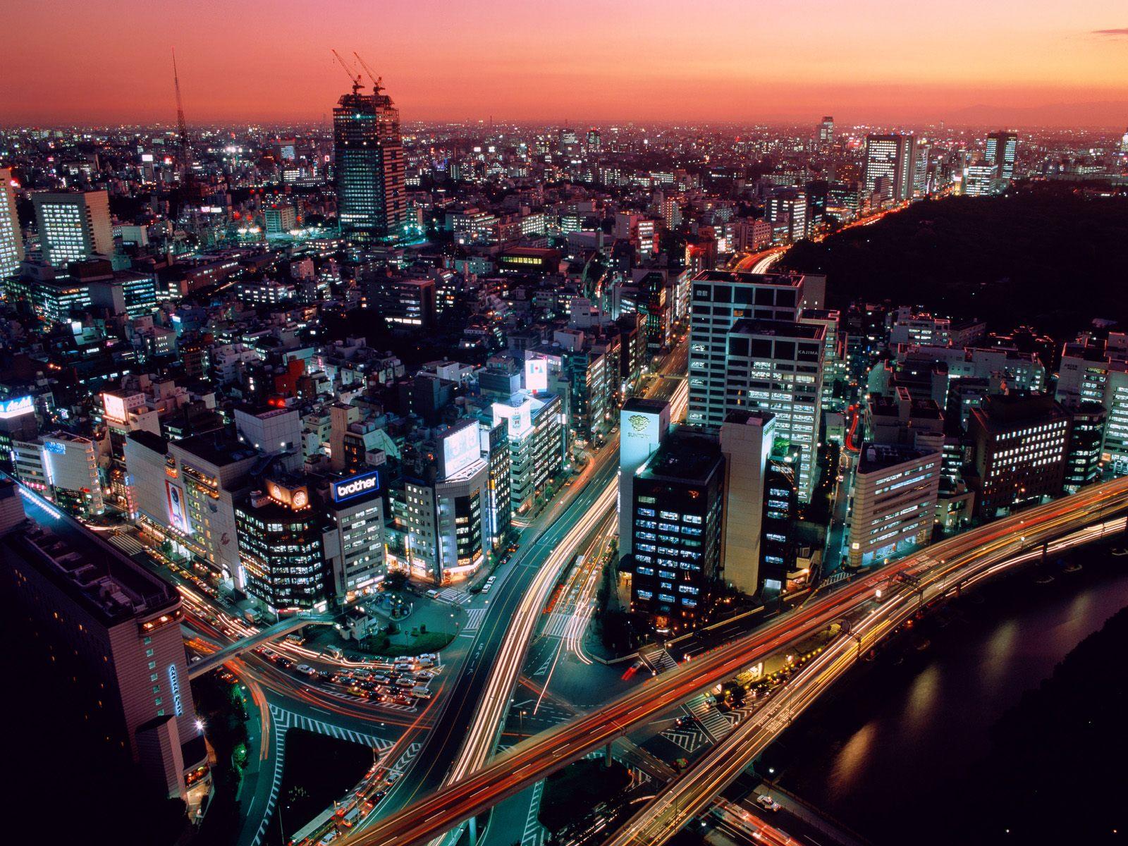 http://www.csuci.edu/cia/countries/images/tokyo-japan.jpg