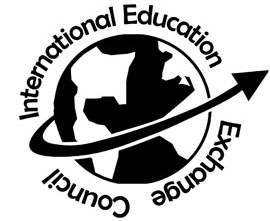 International Education Exchange Council