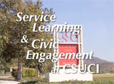 Service Learning Video preview