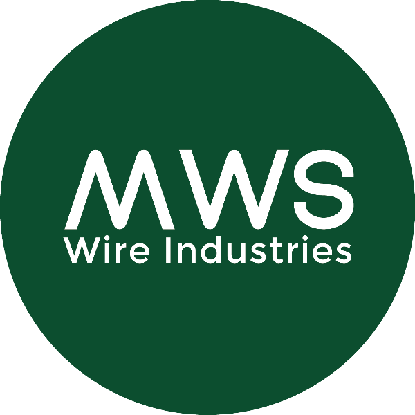MWS Wire Industries