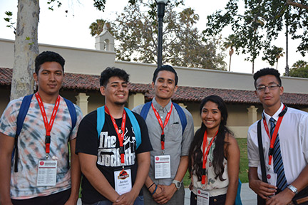 write eop essay Contact liaison's cal state apply applicant help center for help for other questions about applying to the csu and the admissions process.