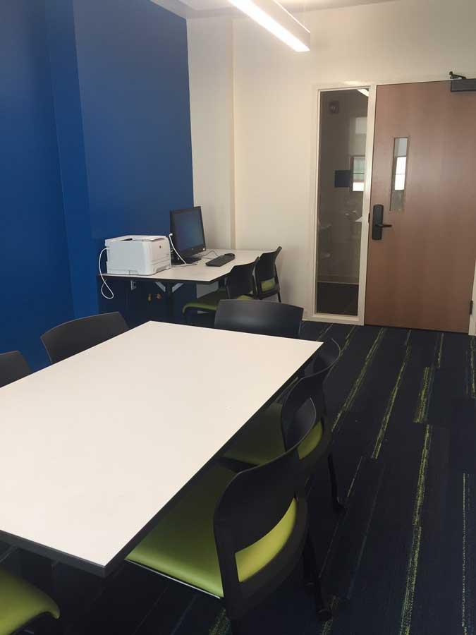 Csuci Room And Board Cost