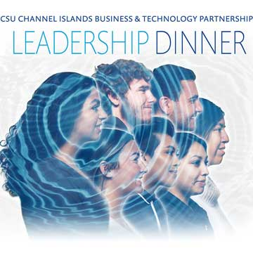 2019 BTP Leadership Dinner