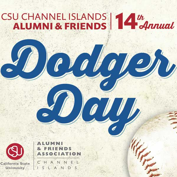 14th Annual Dodger Day
