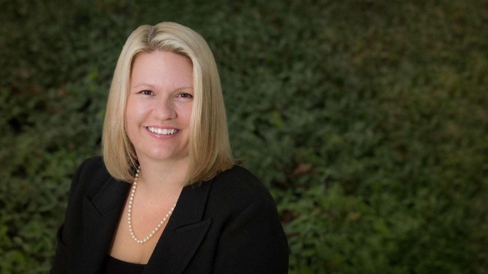 Erika D. Beck Appointed President of CSUN.