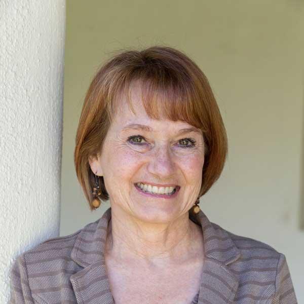 Colleen Nevins