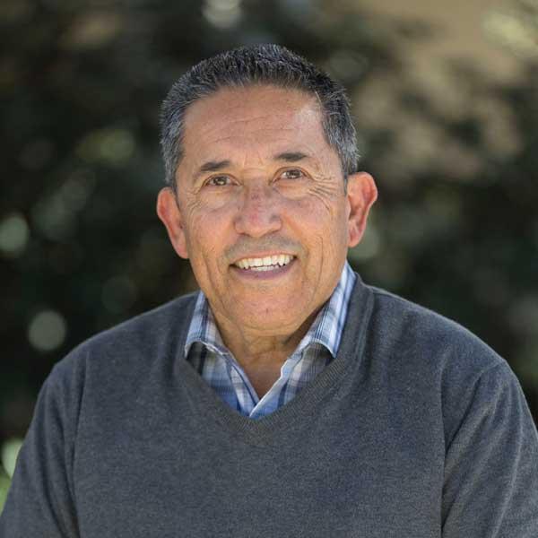 Ray Tejada