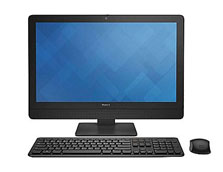 Dell Optiplex 7440 AIO Desktop