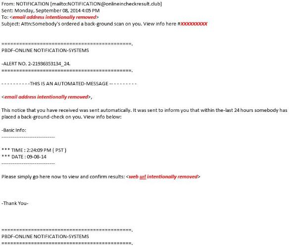 Erste E-Mail Online-Dating Betreff