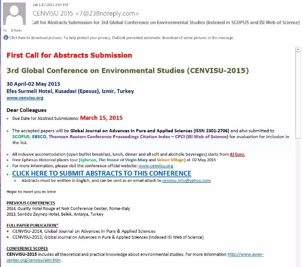 ap environmental science essays 2003 2004 ap environmental science free response questions ap environmental science.