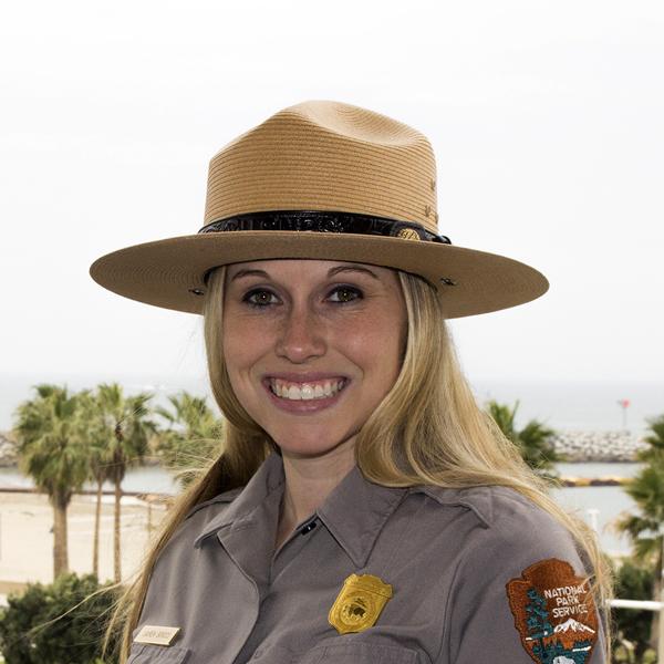 Lauren Boross