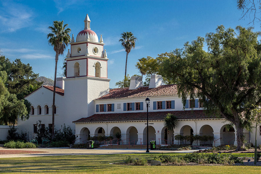 CSUCI Fall 2021 application period opens October 1 with ...