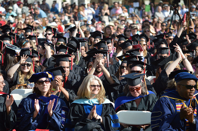 Ci To Graduate Over 2 000 Students News Releases Csu