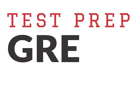 Spring 2019 GRE Test Prep Sessions - News Releases - CSU