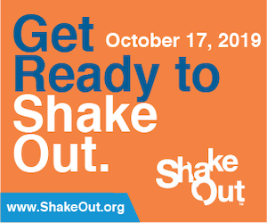 The Great CA Shakeout