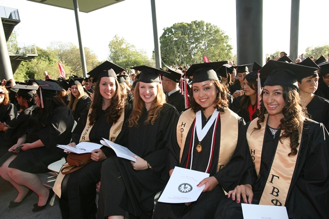 CI students to receive honors, awards at Honors ...