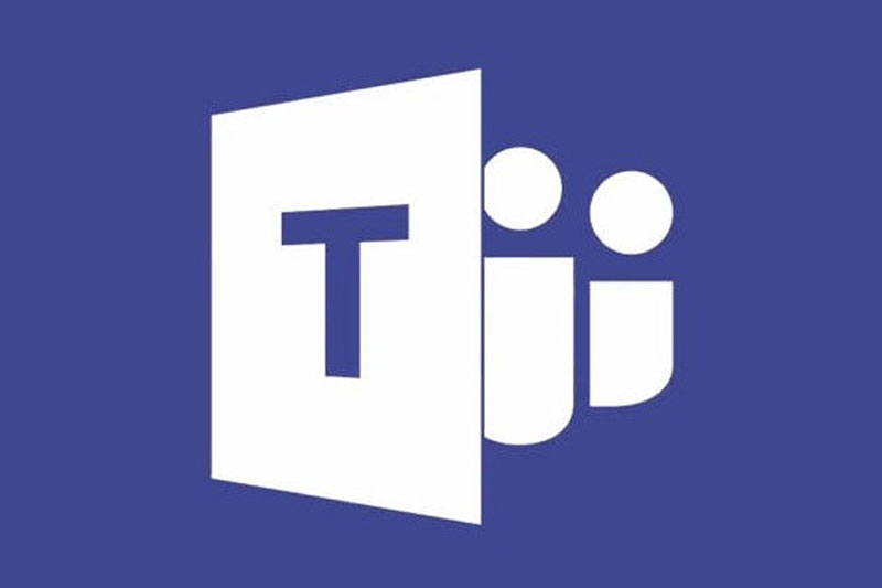 Microsoft Teams Is Here News Releases CSU Channel Islands