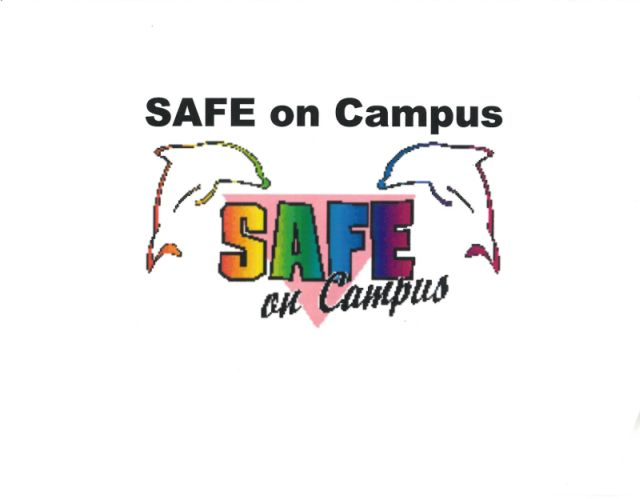 Safe on Campus