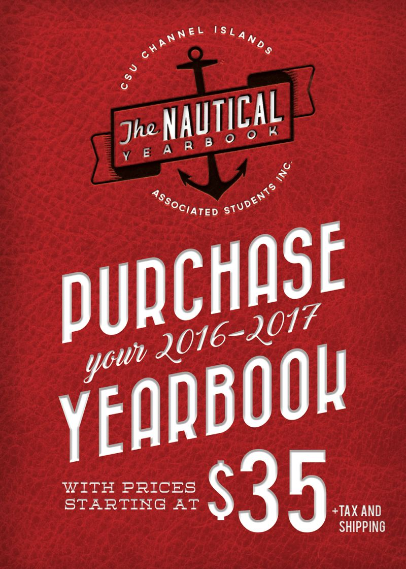 The Nautical Yearbook