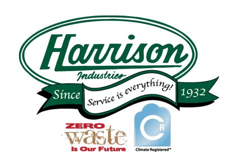 Harrison Industries