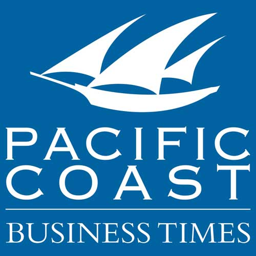 Pacific Coast Business Times