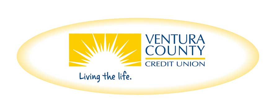Ventura County Credit Union