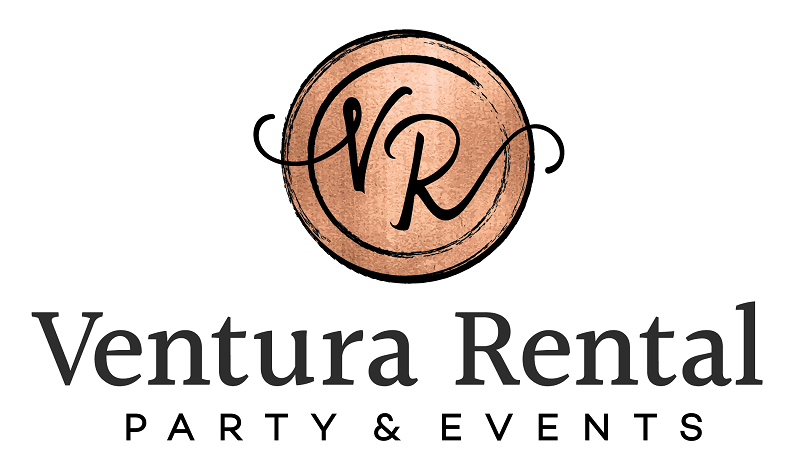 Ventura Rental and Party Events