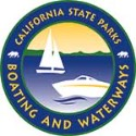 Department of Boating and Waterways