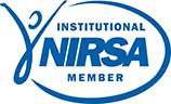 Institutional NIRSA Member logo