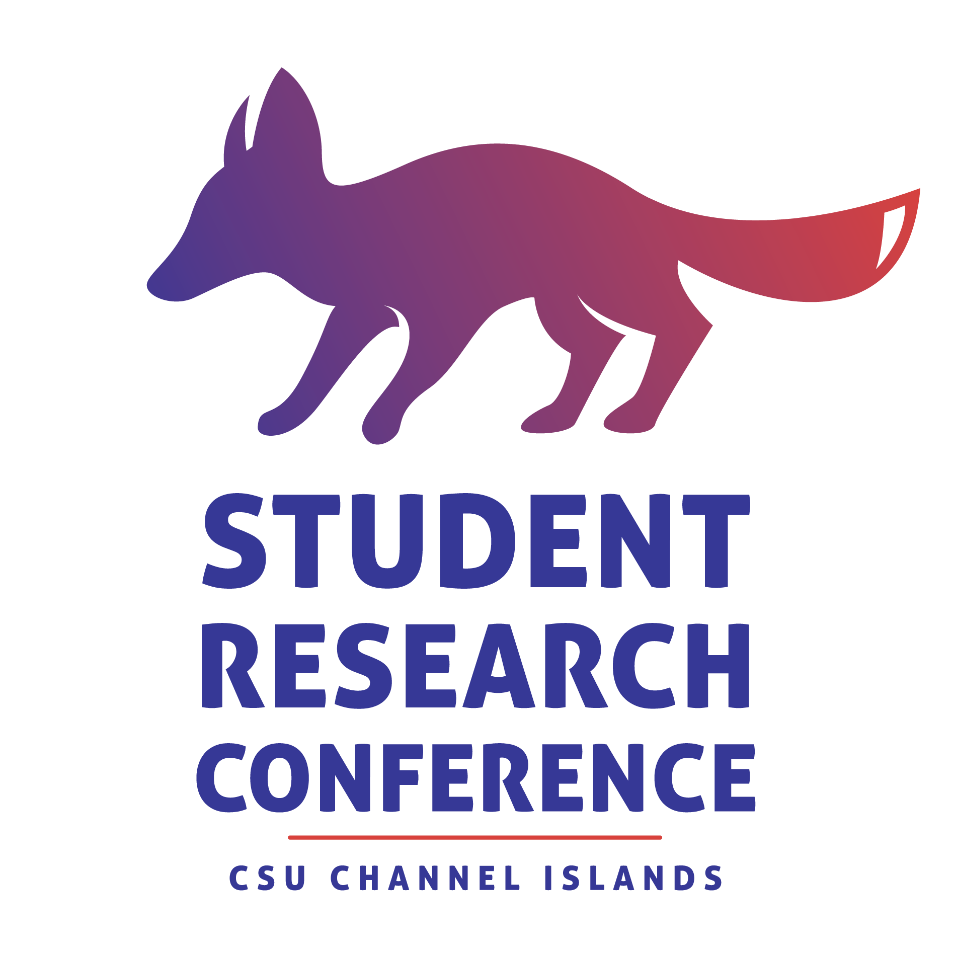 SAGE Student Research Conference