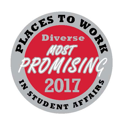 most promising 2017