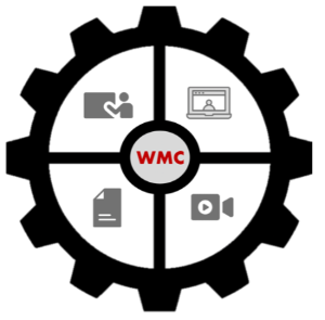 WMC Resources